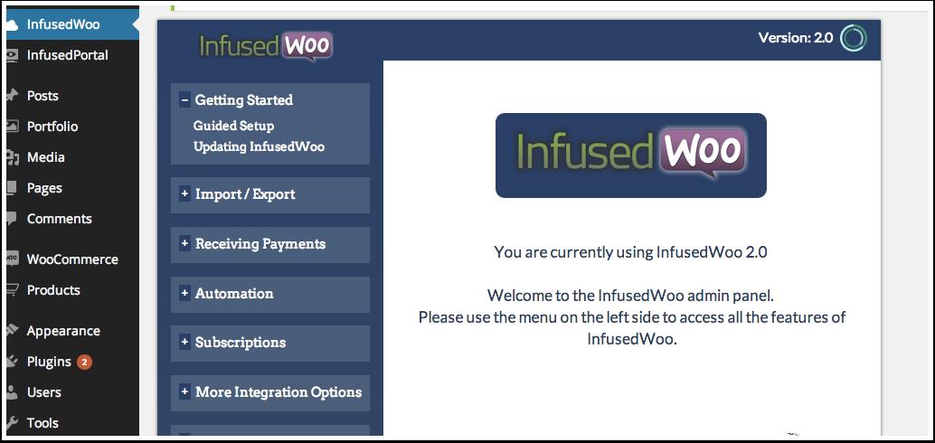 InfusedWoo---Infused-Lab---WordPress