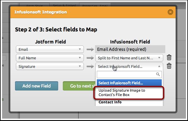 JotForm---Form-Builder-3