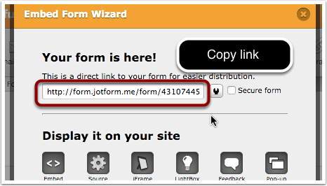 JotForm---Form-Builder-7
