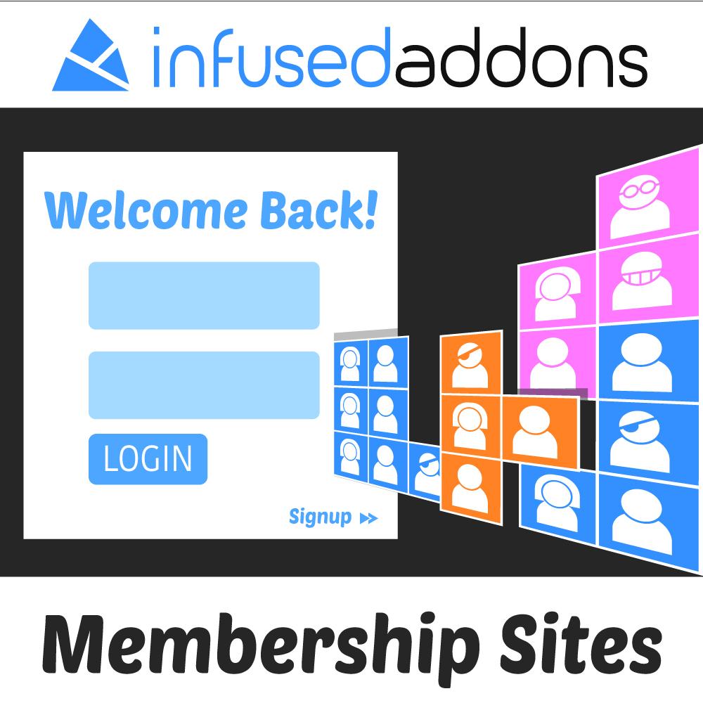infaddons_ad5