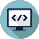 InfusedWoo Installation + Configuration